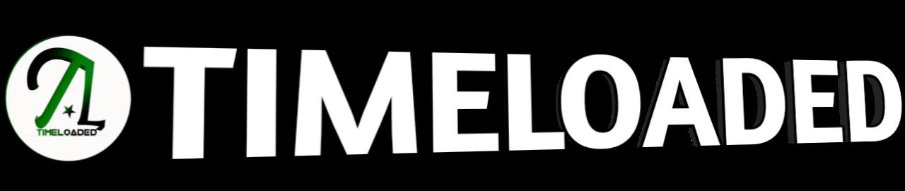 Timeloaded Media